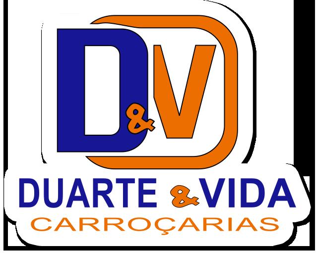 Duarte & Vida